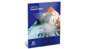 SYSPRO-ERP-software-system-Financial-Brochure-ALL-thumbnail
