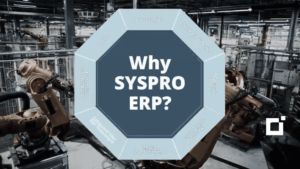 SYSPRO-ERP-software-system-video-thumbnail-syspro-latest-erp-release