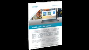 SYSPRO-ERP-software-system-avanti-web-interface-factsheet