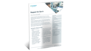 SYSPRO-ERP-software-system-request-for-quote-factsheet