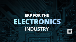 SYSPRO-ERP-software-system-video-thumbnail-erp-for-the-electronics-industry