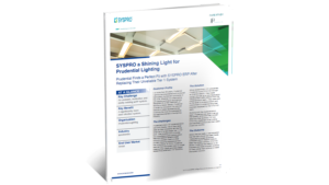 SYSPRO-ERP-software-system-prudential-lighting-success-story