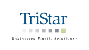 SYSPRO-ERP-software-system-Tri_Star