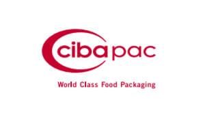 SYSPRO-ERP-software-system-cibapac