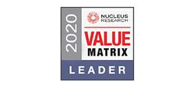 SYSPRO-ERP-software-system-VALUE_MATRIX