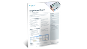 SYSPRO-ERP-software-system-budgeting_and_targets_factsheet_web_Content_Library_Thumbnail