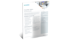 SYSPRO-ERP-software-system-counter_sales_factsheet_web_Content_Library_Thumbnail