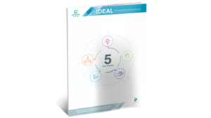 SYSPRO-ERP-software-system-syspro_ideal_infographic_web_Content_Library