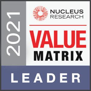 SYSPRO-ERP-software-system-2021-Value-Matrix-Badge-Hi-Res