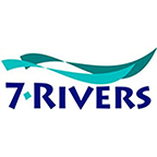 SYSPRO-ERP-software-system-7-rivers