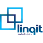 SYSPRO-ERP-software-system-LINQIT-SOLUTIONS-PTY-LTD