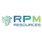 SYSPRO-ERP-software-system-RPMResources-Logo