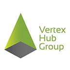 SYSPRO-ERP-software-system-VERTEXHUB_GROUP_LTD