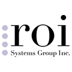 SYSPRO-ERP-software-system-roilogo