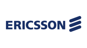 SYSPRO-ERP-software-system-Ericsson