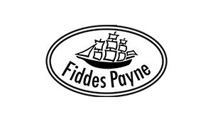 SYSPRO-ERP-software-system-Fiddes_payne_logo