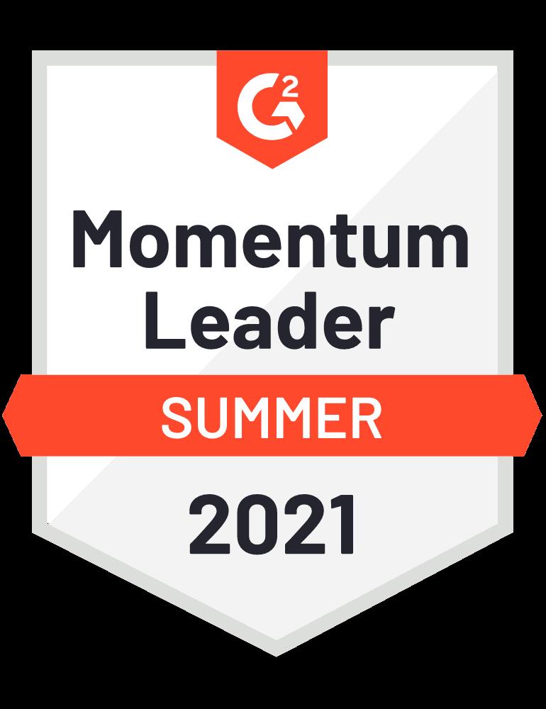 SYSPRO-ERP-software-system-2021-summer-momentum-leader