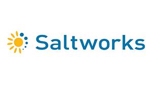 SYSPRO-ERP-software-system-saltworks_logo